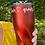 Thumbnail: LCNS Love Grows Here Coffee Travel Mug