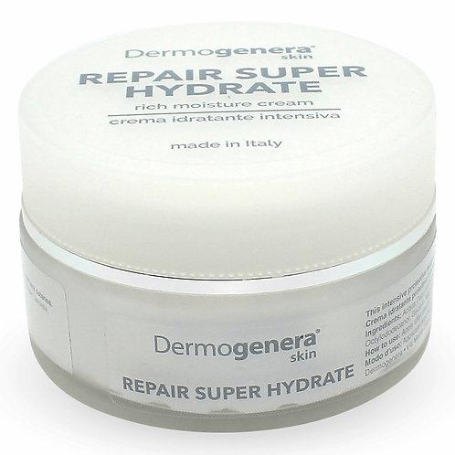 Dermogenera Skin Repair Super Hydrate