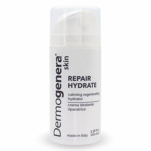 Dermogenera Repair Hydrate