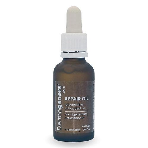 Dermogenera Skin Repair Oil