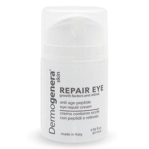 Dermogenera Skin Eye Repair