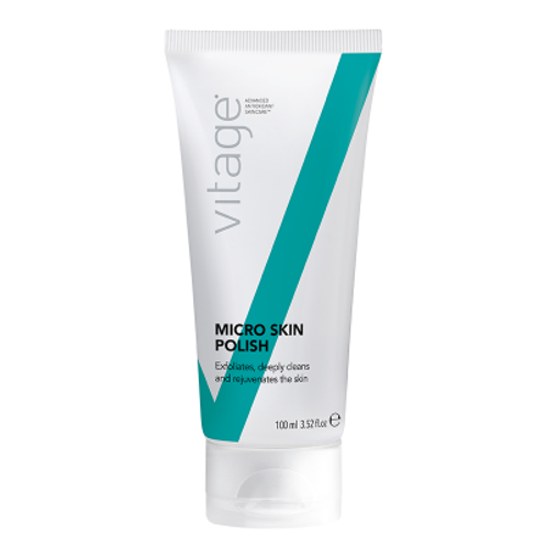 Vitage Micro Skin Polish
