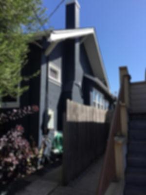 exterior_paint_resized_03.jpg