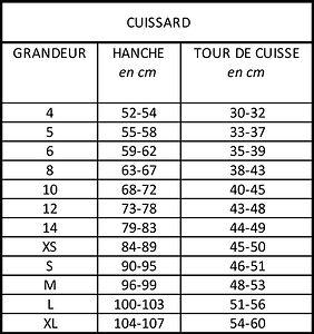 Grandeur-Cuissard.jpg