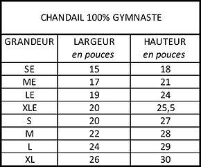 Grandeur-Chandail_100.jpg