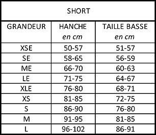 Grandeur-Short.jpg