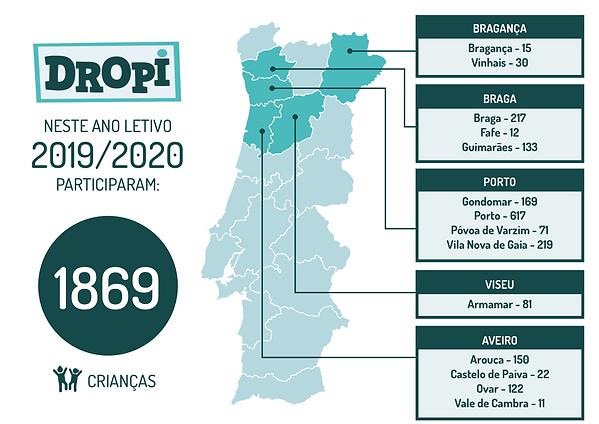 MapaDROPI 2019:2020.png