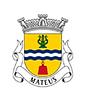 JF MATEUS.png