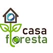 casa da floresta.png