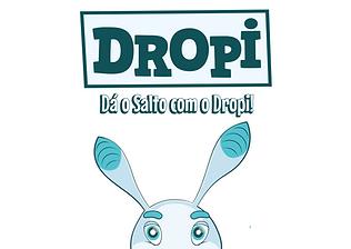HDropipdf(1)-1.png