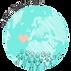 associação_o_meu_lugar_o_mundo.png