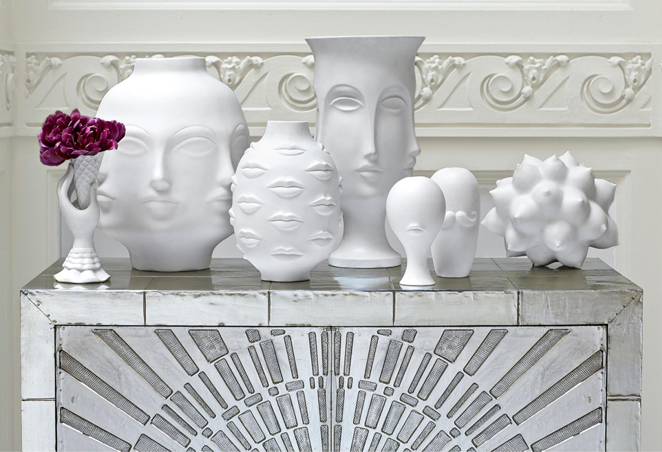 Vases|ceramics|belfast|ireland