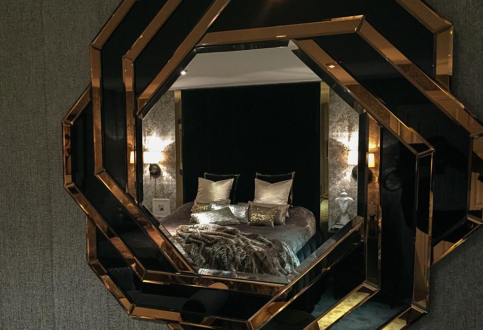 Master Bedroom - Carryduff | Belfast