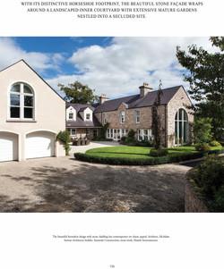 Beautiful Irish Interiors - Autumn/Winter 2020, House Feature