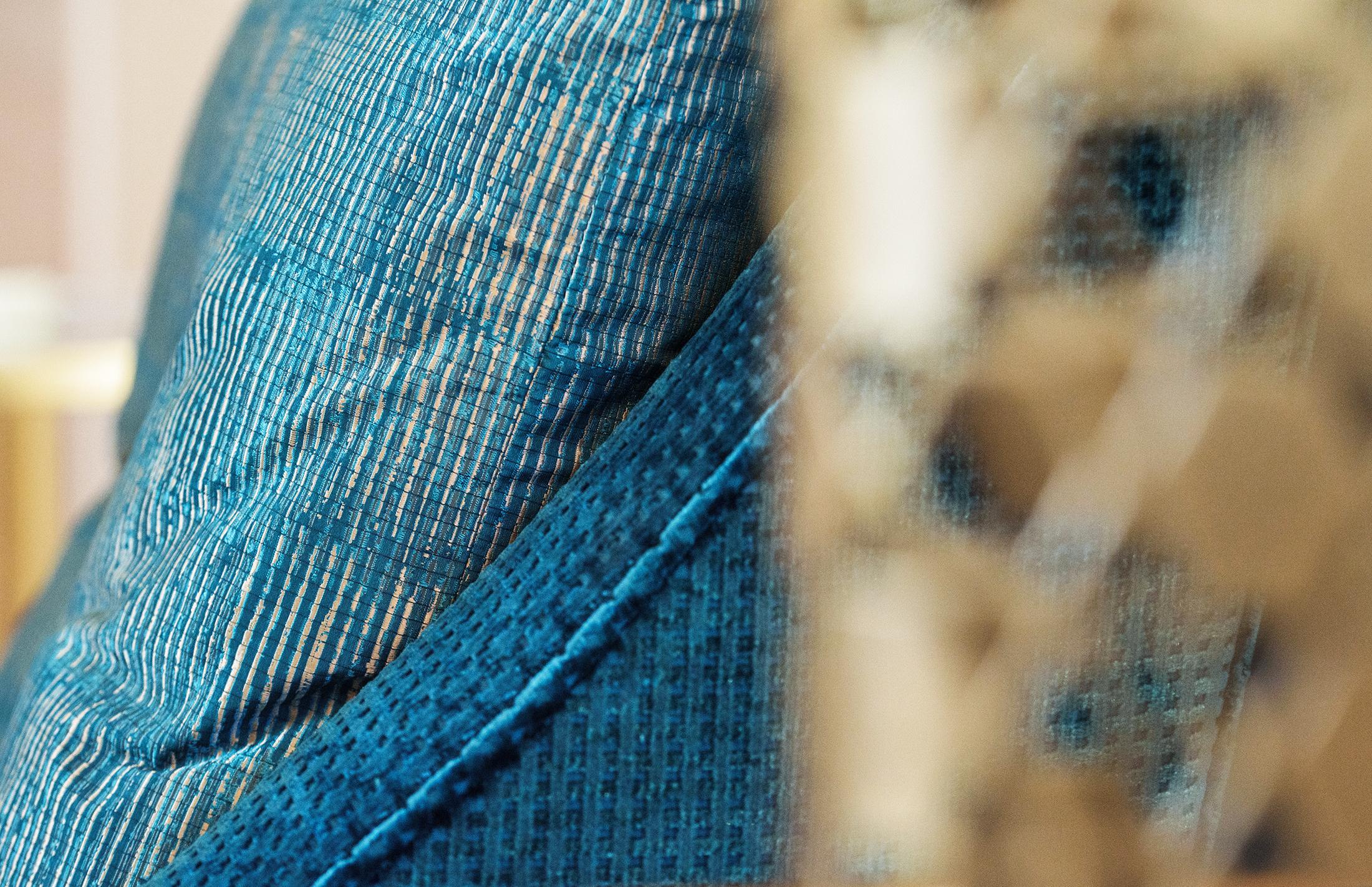 Textures|Fabrics