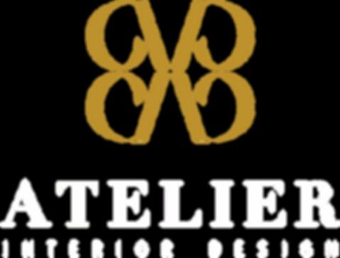 Atelier Interior Design Logo.png
