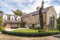 Monaghan House, Ireland