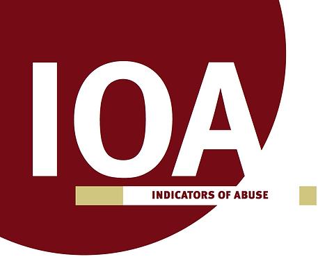IOA: Indicators of Abuse