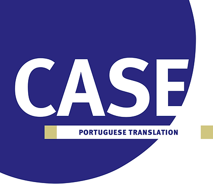 CASE: Caregiving Abuse Screen - Portuguese translation