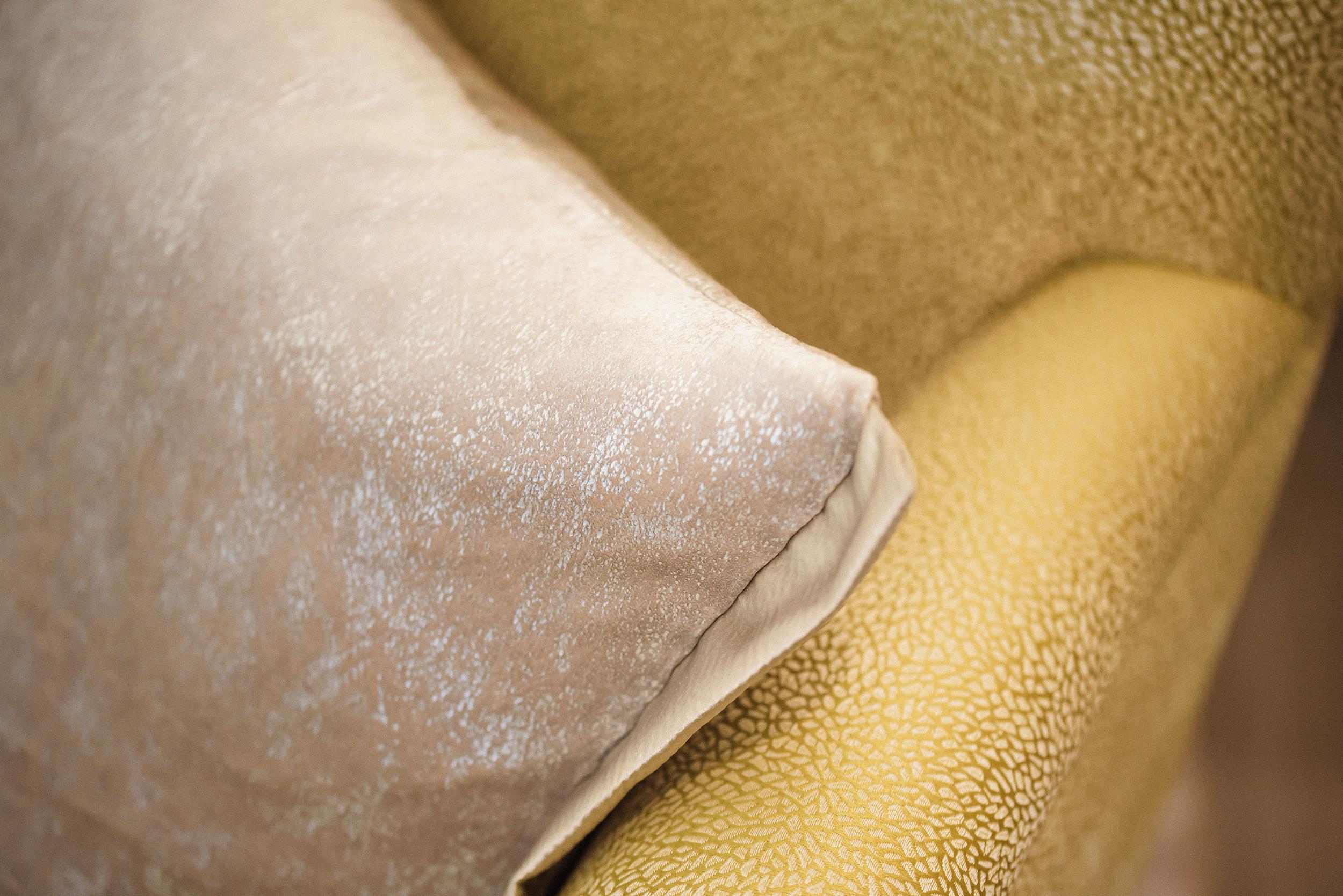 Fabrics|Textures