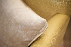 Fabrics Textures