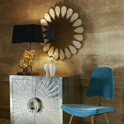 Designer Furniture | Belfast
