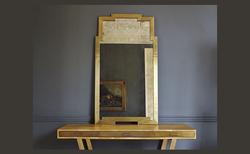 Brass|Gold|furniture|Belfast|Ireland