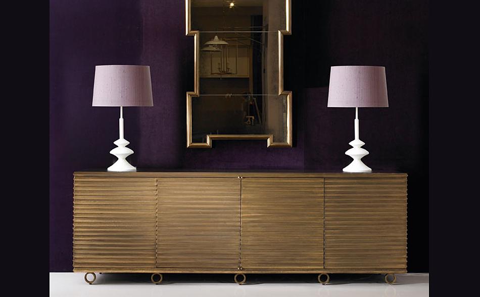 Sideboard|Credenza|Furniture|Belfast