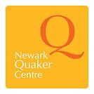 Quaker_Master_Logo.jpg