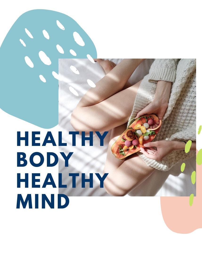 Healthy%20Body%20Healthy%20Mind_edited.j