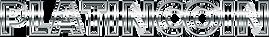 logo_header.95fa3e6.png