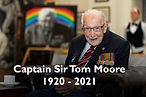 Captain_Sir_Tom_Moore.jpg