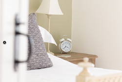 Pagham Room 1 Bedside Table