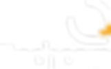 logo_itechcare_negativo_vertical_01a.png