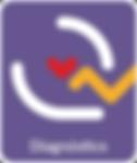 icone-diagnostico.png