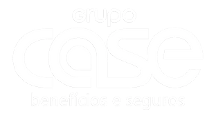 Logo-Case-PARA-WIX.png
