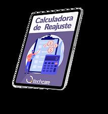 Mockup-CALCULADORA-DE-REAJUSTES.png