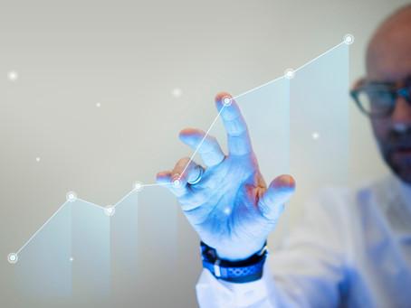 Integração de dados e gestão de saúde corporativa
