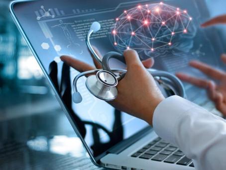 iTech Care lança dashboard para gestão de Saúde Mental nas empresas