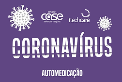 download-automedicacao.png