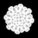 virus-branco-2.png