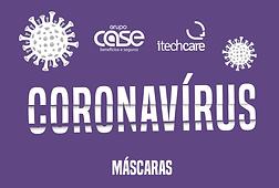 download-mascaras.png