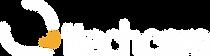 logo_itechcare_negativo_horizontal_01a.p