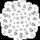 virus-branco-1.png