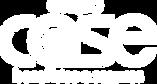 Logo Grupo Case TODA BRANCA.png