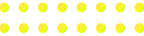 Colorful%20Dots%20%20_edited.png
