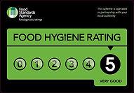 Food rating.jpg