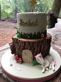 isabel cake.jpg