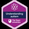 Understanding_autism (2).png