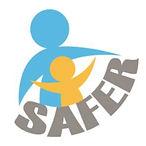 safer logo.jpg